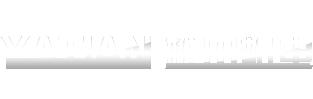浙江大型万博平台登录网址万博体育manbet网页