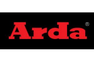 安德纳米科技有限公司